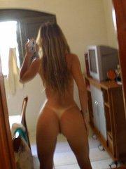 photos of nude ex girlfriend