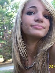 amateur webcams teen sex picss