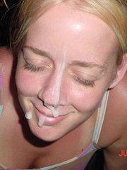 amateur girlfriend anal xpics