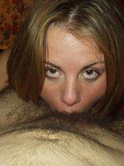 amateur cheating girlfriend photos