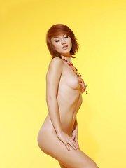 amateur asian girlfriend tattoo anal porn