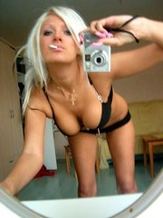 naked solo amateur adorable girlfriends sexy snapchats