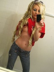 tumblr naked moms and girlfriends