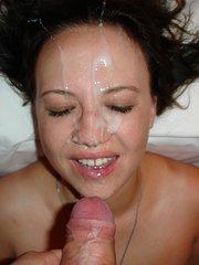 amateur girlfriend caught masturbating