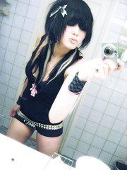 amateur teen sex foto