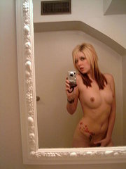 kimberly & anne red heads girlfriends naked