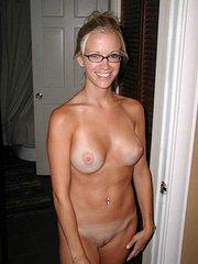 naked busty girlfriend xpicss shower